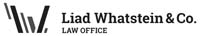 Liad Whatstein & Co. Law Office company logo