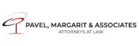 Pavel, Margarit & Associates Romanian Law Firm company logo