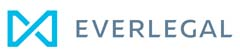 EVERLEGAL company logo