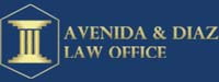 Fernando Lagman & Avenida Law Office logo
