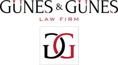 GUNES & GUNES LAW FIRM company logo