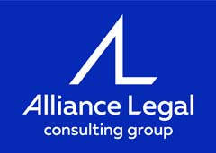 Alliance Legal CG company logo