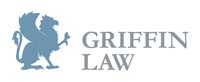 Griffin Law company logo
