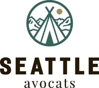 Seattle Avocats company logo