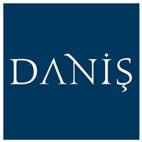 DANİŞ LAW OFFICE logo