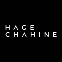 Hage-Chahine Law Firm logo