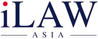 I.L ASIA CO., LTD. company logo