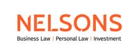 Nelsons Solicitors Limited company logo