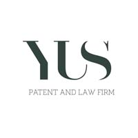 Patent & Law Firm Yus company logo