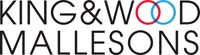 King & Wood Mallesons company logo