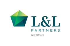 L&L Partners Law Offices company logo