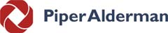 Piper Alderman company logo