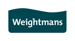 Weightmans LLP company logo