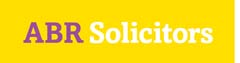 ABR Solicitors logo