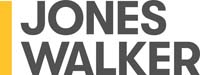 Jones Walker LLP company logo