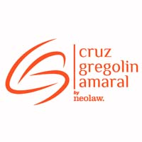 Cruz, Gregolin and Amaral