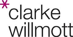 Tim Copplestone > Clarke Willmott LLP > Bristol > England