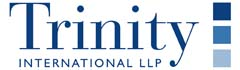 Trinity International LLP company logo