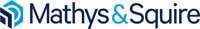 Mathys & Squire LLP company logo
