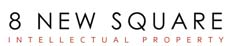 8 New Square Intellectual Property company logo