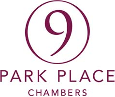 Chambers of Paul Hopkins QC company logo