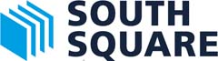 South Square company logo