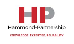 Hammond Partnership logo