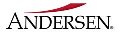Andersen Tax & Legal company logo