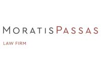 Moratis Passas Law Firm logo