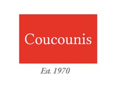 Andreas Coucounis & Co LLC logo