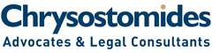 Dr K Chrysostomides & Co LLC logo