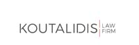 Koutalidis Law Firm logo