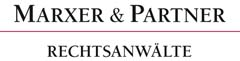 Marxer & Partner Attorneys-at-Law logo