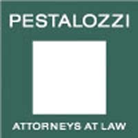 Pestalozzi Attorneys at Law Ltd logo