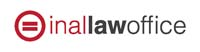 Inal Law Office logo