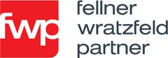 Fellner Wratzfeld & Partners logo