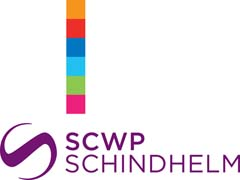 Saxinger, Chalupsky & Partners (SCWP Schindhelm) logo