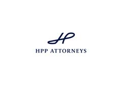 HPP Attorneys logo