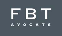 FBT Attorneys-at-Law logo