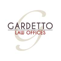 Law Offices of Jean-Charles S. Gardetto logo