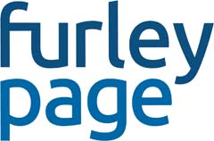 Furley Page Solicitors logo