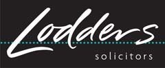 Lodders Solicitors LLP logo