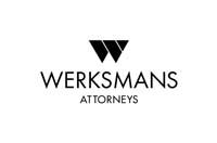 Werksmans Attorneys logo