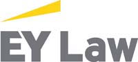 EY Law Co. logo