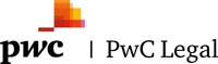 PricewaterhouseCoopers Legal LLP logo