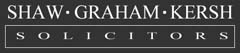 Shaw Graham Kersh logo