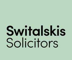 Switalskis Solicitors logo