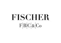 Fischer Behar Chen Well Orion & Co logo