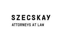 Szecskay Attorneys at Law logo