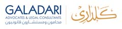 Galadari, Advocates & Legal Consultants logo